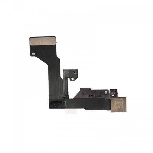 iPhone6Sフロントカメラ+近接センサーフレックス ケーブル 一体型 SKU:IL-IPRPOH20200603005-12-01