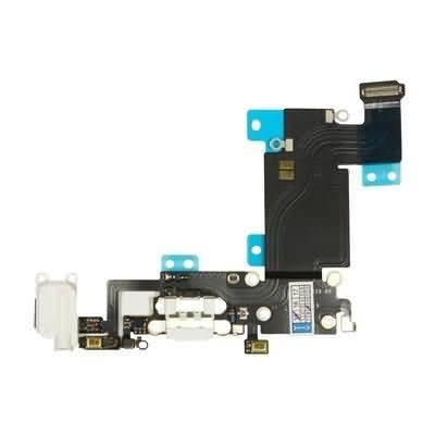 iPhone6s Plusドックコネクタ ケーブル SKU:IL-IPRPOH20200603006-14-01