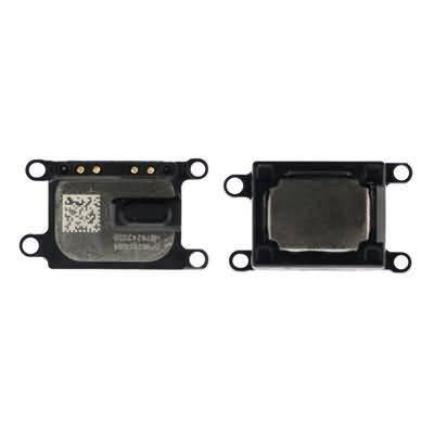 iPhone 7G/8G イヤースピーカー スSKU:IL-IPRPOH20200603007-29-02