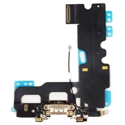 iPhone7Gドックコネクタ ケーブルSKU:IL-IPRPOH20200603007-18-01