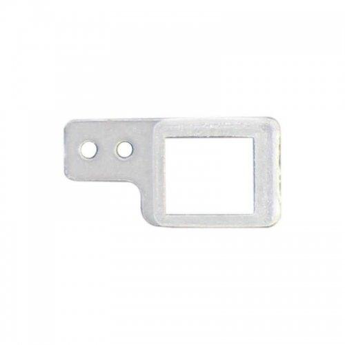 iPhone7Plus センサーケーブル SKU:IL-IPRPOH20200603008-04-01