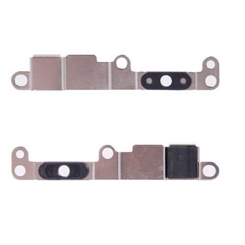 iPhone 7ホームボタンメタルカバー SKU:IL-IPRPOH20200603007-03-01