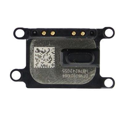 iPhone8/7イヤースピーカー SKU:IPRPOH20200603009-01-03