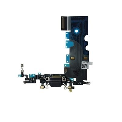 iPhone8Gドックコネクタ ケーブル SKU:IPRPOH20200603009-03-01