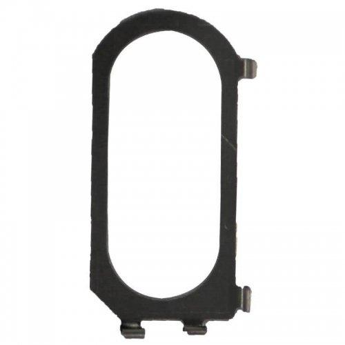 iPhone7Plus バックカメラ固定用メタルブラケット-03 SKU:IL-IPRPOH20200603008-25-01