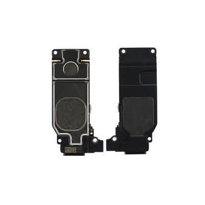 iPhone7Plus ラウンドスペーカー SKU:IL-IPRPOH20200603008-28-01