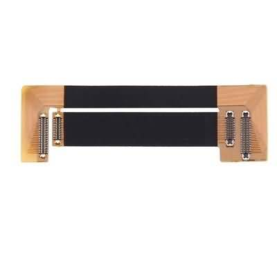 iPhone7Plus LCD液晶延長フレキシブルケーブル スクリーンテスト用ケーブル SKU:IL-IPRPOH20200603008-36-01
