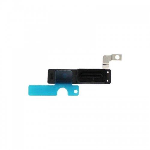 iPhone7Plusイヤースピーカーアンチダストメッシュ SKU:IL-IPRPOH20200603008-10-01