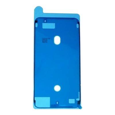 iPhone 8Plus 防水パッキンシール 粘着テープ IL-IPRPOH20200603009-07-01