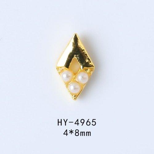IL-HYSP202009140011-24