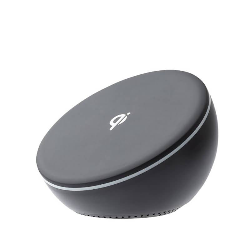 QI急速充電器 15W急速ワイヤレス充電器 PD 15W 快速充電器
