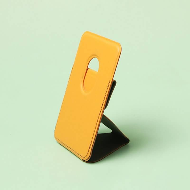 背面カード収納型ケース 背面カバー スタンド可能