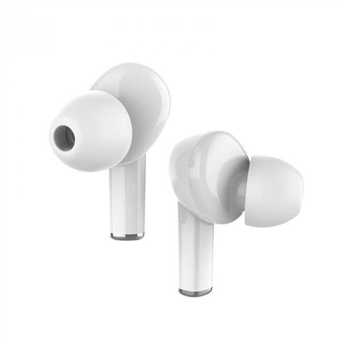 TWS ワイヤレスイヤホン Bluetooth5.1対応 完全ワイヤレスイヤホン