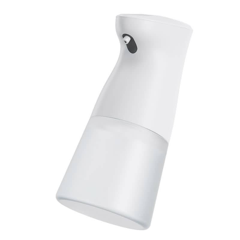 消毒用アルコールディスペンサー タッチレスディスペンサー IPX4防水 自動センサー 衛生的 噴霧器 赤外線快速感知 吐出量 2段調節可能