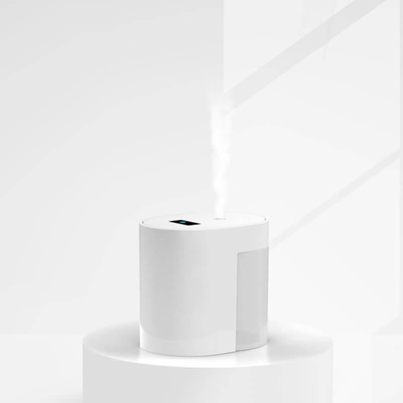 消毒用アルコールディスペンサー タッチレスディスペンサー IPX4防水 自動センサー 衛生的 噴霧器 赤外線快速感知 吐出量