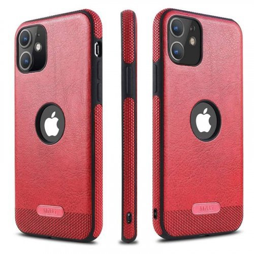 iPhone 12 Mini / iPhone 12 シンプル 背面型 PUレザー PUケース iPhone 12 背面型 PU ケース iPhone 12 Pro/ iPhone 12 Pro Max