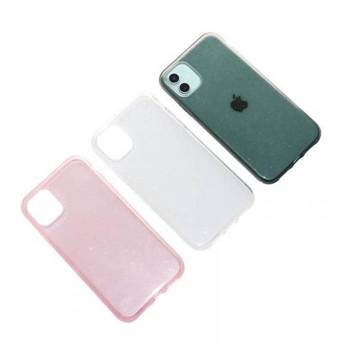 iPhone12/iPhone 12 Pro TPUケース カメラフルカバー TPUケース スマホケース iPhone12 Pro max TPUケース カメラレンズ 保護