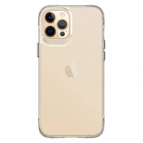 iPhone13/iPhone13 Pro TPU ケース 高透明 ソフトTPU ケース