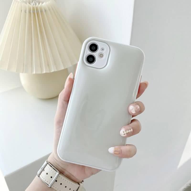 iPhone13/iPhone13 Pro 柔らかい TPUケース カメラフルカバー TPUケース スマホケース iPhone13 Pro max TPUケース