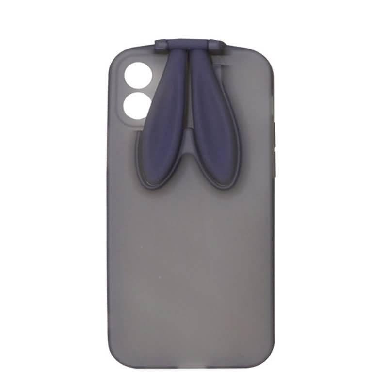 iPhone13/iPhone13 Pro 兎柄 TPUケース カメラフルカバー TPUケース スマホケース iPhone13 Pro max TPUケース カメラレンズ 保護