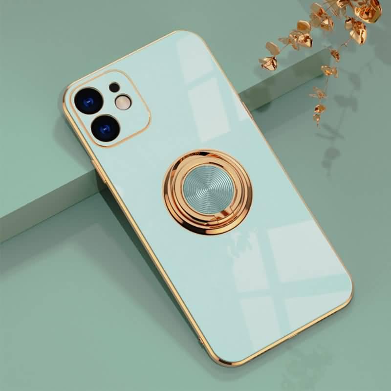 iPhone13 Pro カメラまで保護 鍍金仕上げ TPUケース 2in1 PC+TPU ハイブリッドケース