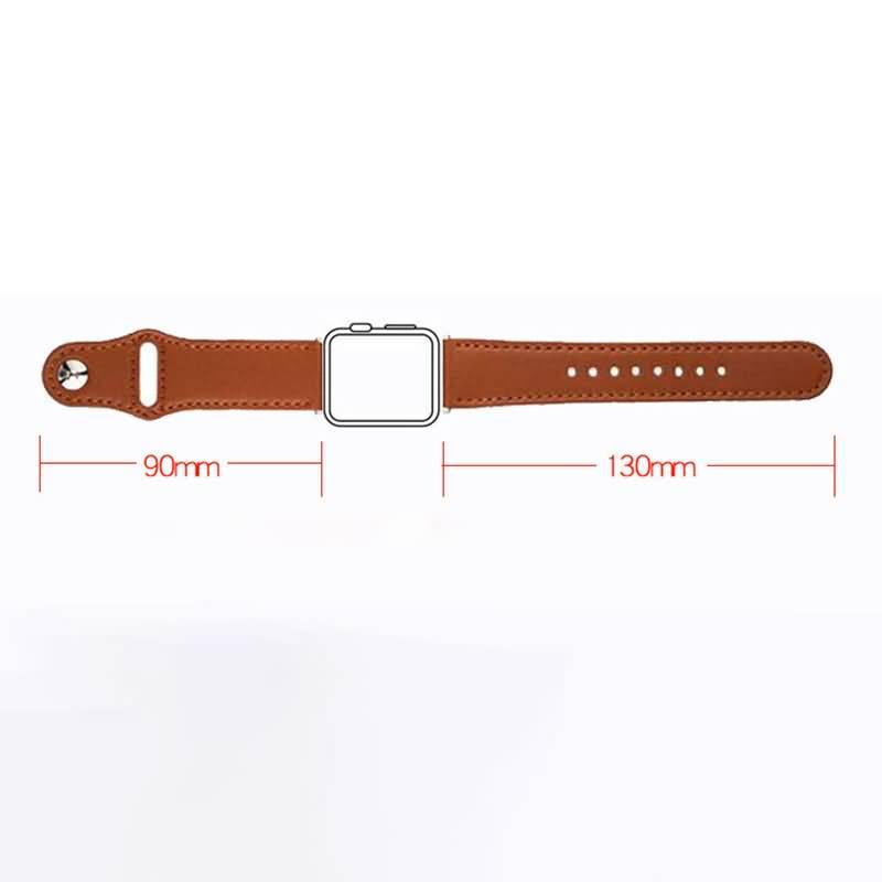 Apple watch series6 series5 series4 series3 series2 series1 SE 交換ベルト 腕時計バンド アップル ウォッチ ベルト