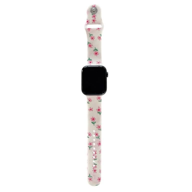 Apple watch 42mm/44mm シリコン製 アップルウォッチ バンド ベルト 取付簡単 38mm/42mm 交換用バンド シリコン ア ップルウォッチ バンド Apple watch series6 series5 series4 series3 series2 series1 SE 交換ベルト