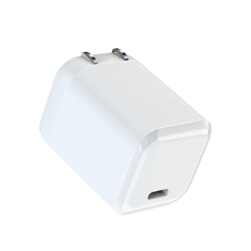 PD対応 30W USB-C 急速充電器 PD30W USB-C タイプC 全2種類 急速充電器 折畳式プラグ GaN 窒化ガリウム採用 日本PSE認証済 折畳式 PD急速充電 超小型 Type-C 高速 チャージャー