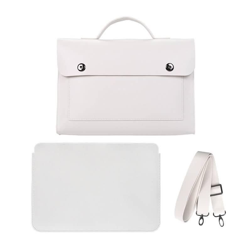 衝撃吸収PCインナーケース 超軽量 ノートパソコン バッグ MacBook pro 13インチ ケース パソコンケース