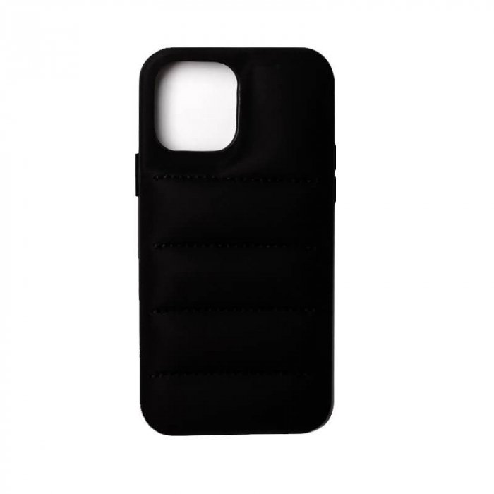 iPhone13/iPhone 13 Pro PUレザー ケース PU背面型ケース サイドカラー iPhone13 mini 合成革ケース 高級型 背面型ケース
