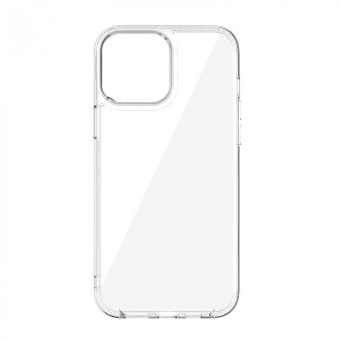 iPhone13シリーズ TPUケース フルカバー TPUケース スマホケース
