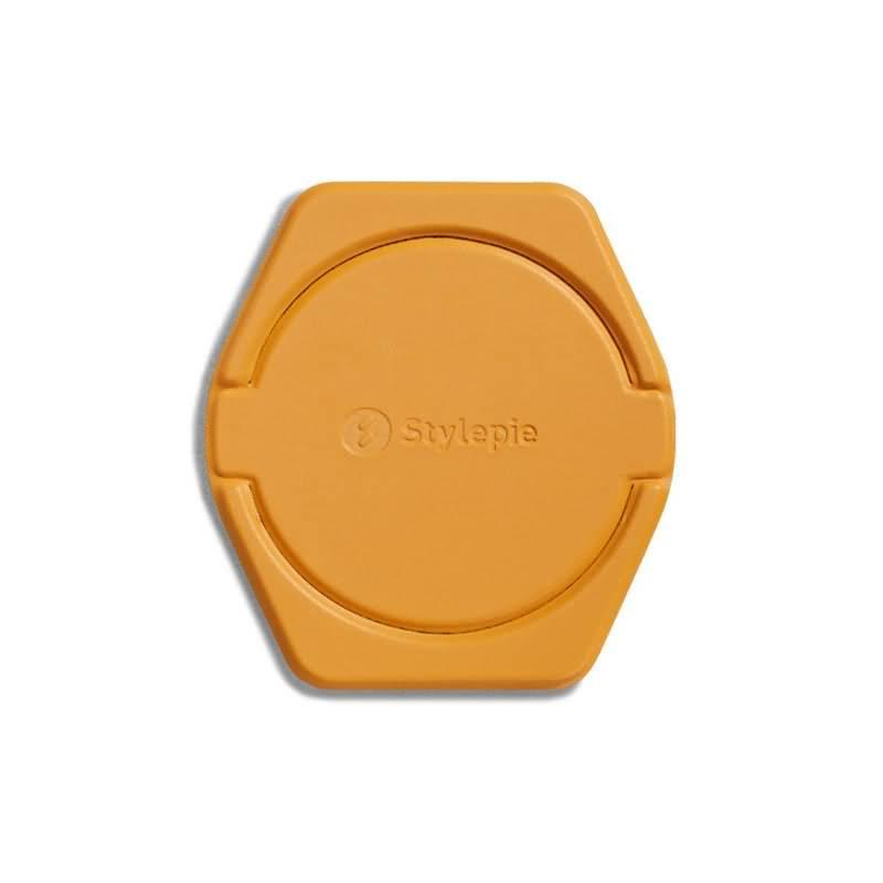 高品質 強力磁 折り畳式 スマホ スタンド コンパクト タブレット スマホ用 スタンド スマートフォンスタンド 角度調整可能