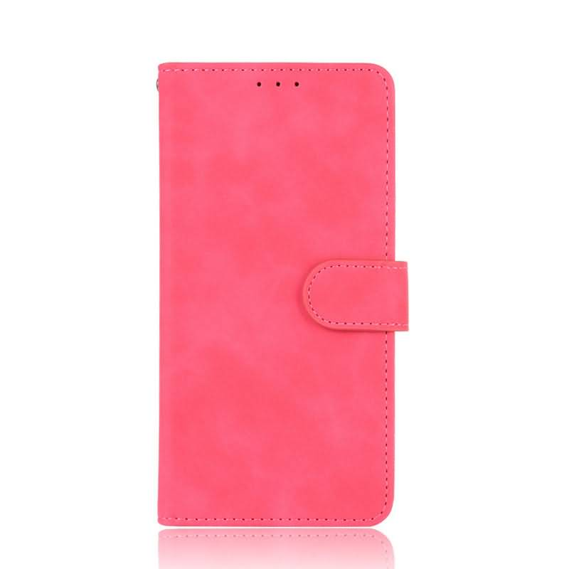 iPhone 13 Pro PUレザー ケース PU手帳型ケース ストラップ付