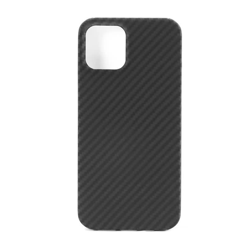 iPhone13/iPhone13 Pro カーボンケース 超薄型 高級 カーボン ケース