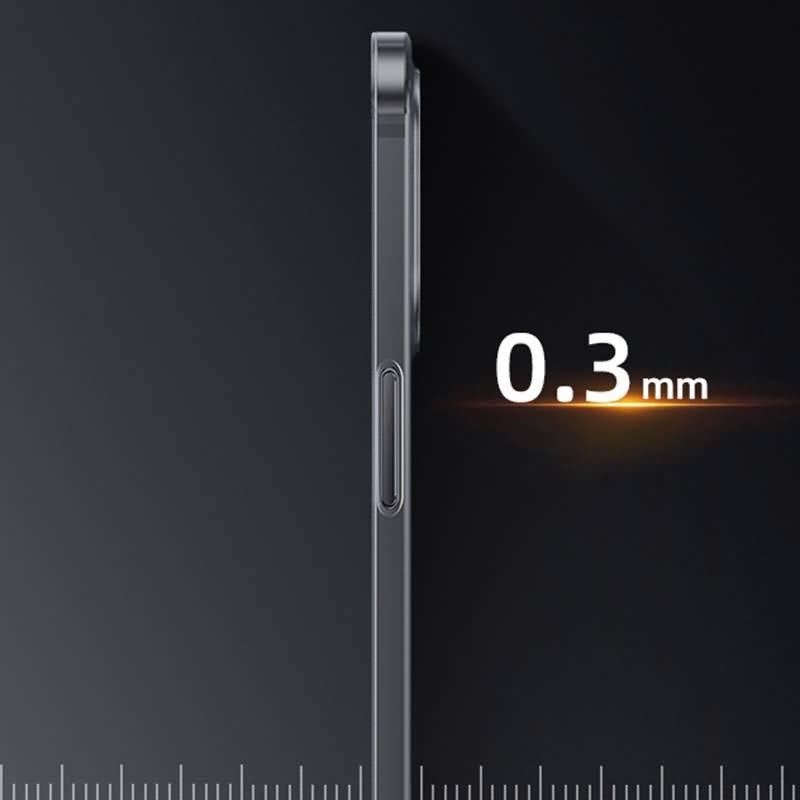iPhone13/iPhone13 Pro TPUケース サラサラ高級感 カメラフルカバー TPUケース スマホケース iPhone13 Pro max TPUケース カメラレンズ 保護