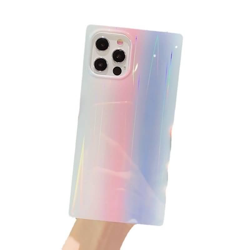 iPhone13/iPhone13 Pro TPU ケース カメラまで保護ケース