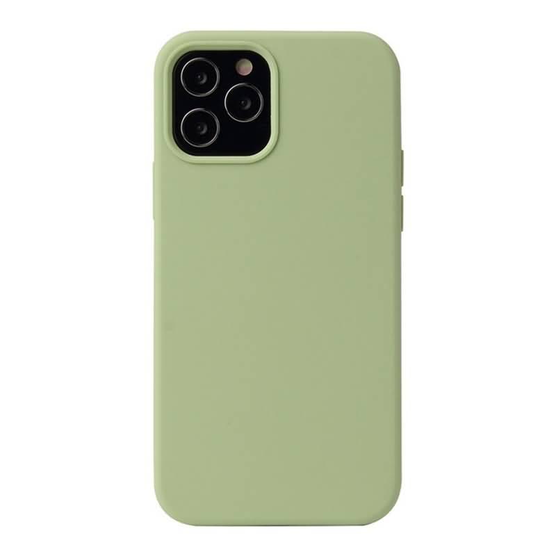 iPhone13/iPhone13Pro 液体シリコンケース Magsafe対応 シリコン ケース iPhone13 mini / iPhone13 Pro Max 液体シリコンケース
