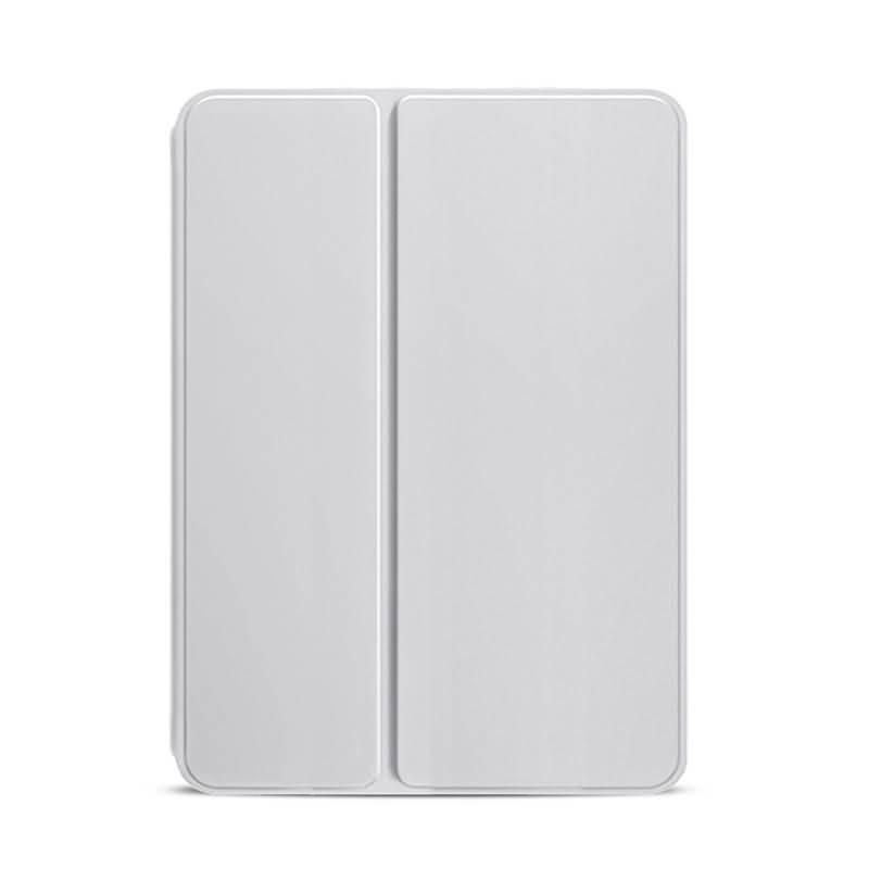 Apple iPad mini 6 2021モデル 第6世代 ペンシル収納可能 ケース 手帳型 ケース アップル アイパッド ミニ 6 2021モデル 第6世代 用 ペン収納 タブレットケース