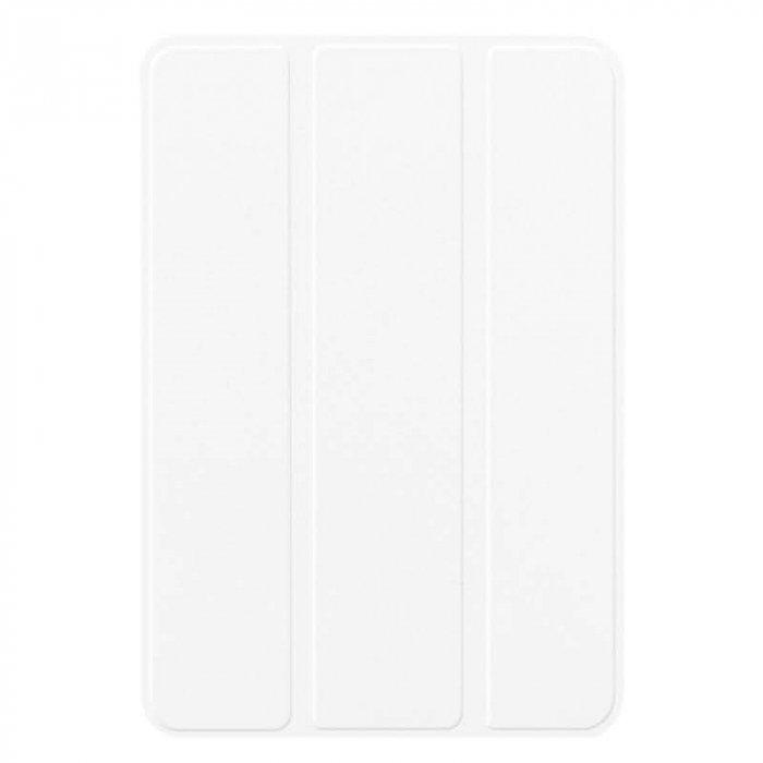 Apple iPad mini 6 2021モデル 第6世代 ペンシル収納可能 ケース 手帳型 ケース アップル アイパッド ミニ 6 2021モデル 第6世代 用 ペン収納 タブレットケース スタンド機能 ケース 衝撃吸収 保護カバー